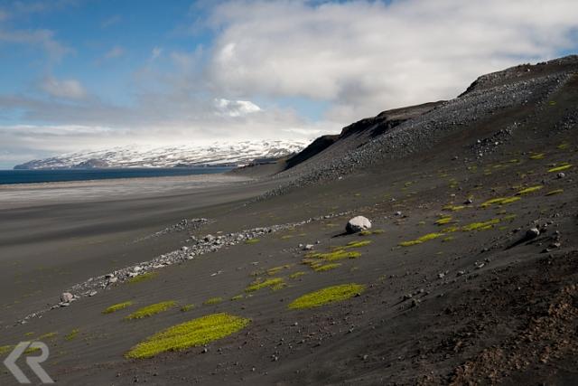 krista-rossow-jan-mayen-landscape