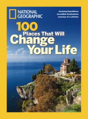 600px 100  Places
