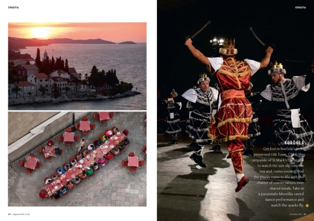 krista-rossow-croatia-photography-feature-3