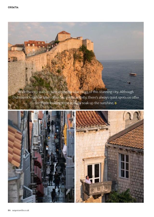 krista-rossow-croatia-photography-feature-5