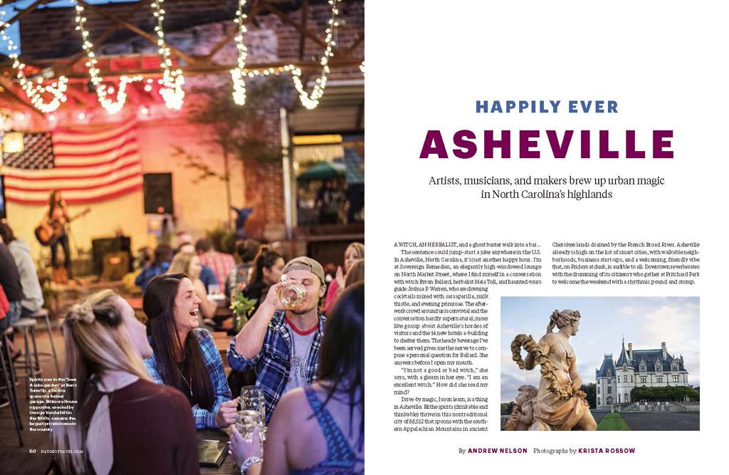 krista-rossow-asheville-feature-nat-geo-travel-p1