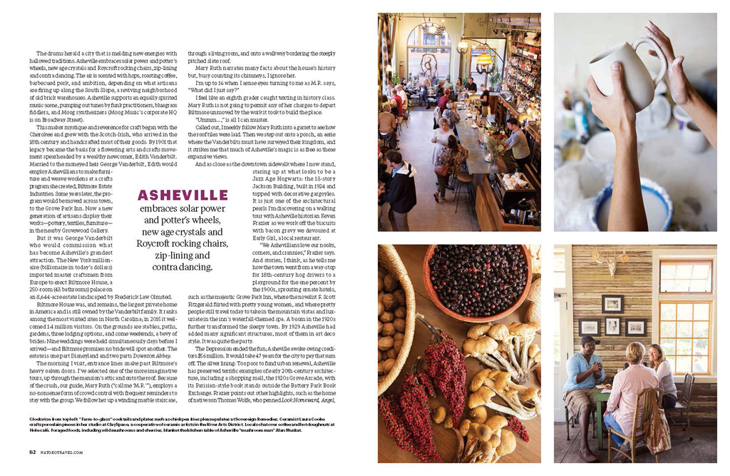 krista-rossow-asheville-feature-nat-geo-travel-p2