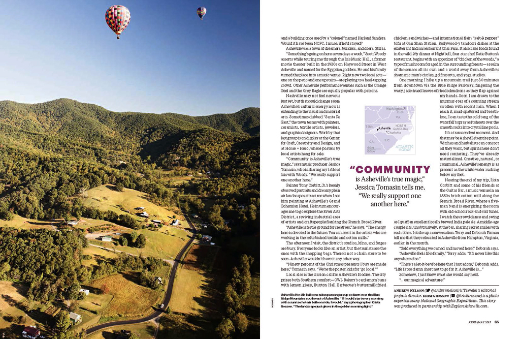 krista-rossow-asheville-feature-nat-geo-travel-p3