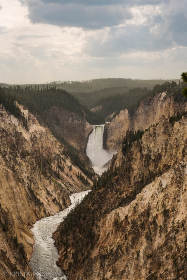 Krista-Rossow-Yellowstone-Grand-Canyon