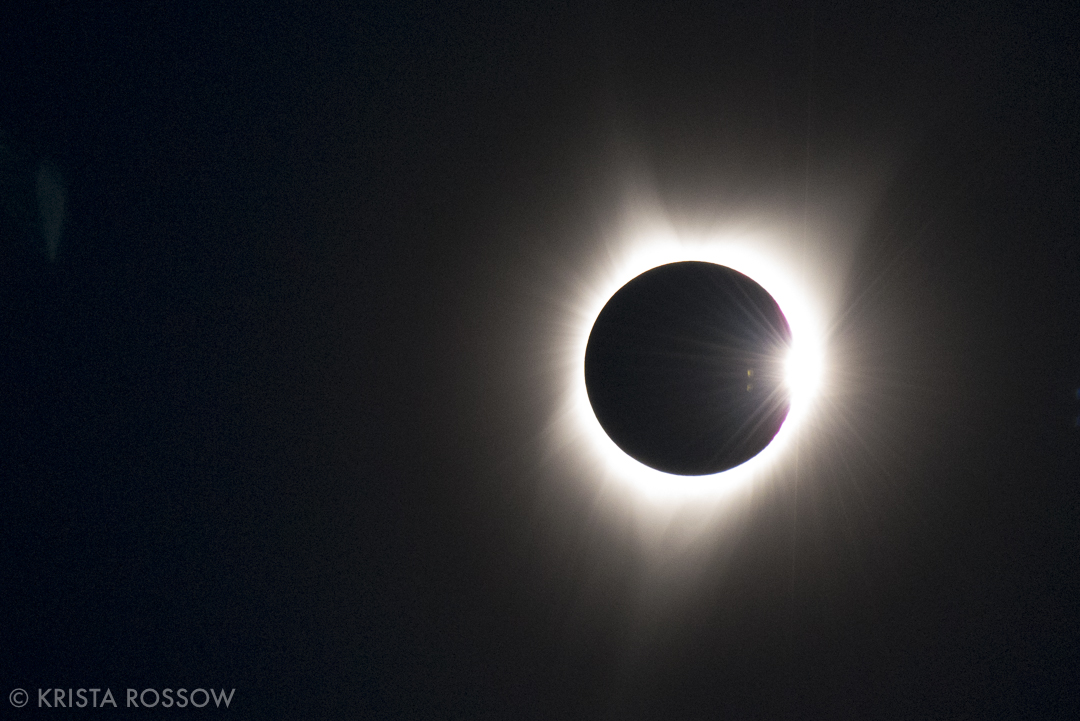 12-krista-rossow-total-eclipse-diamond