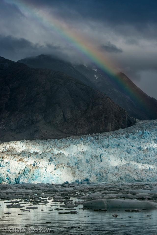 13-krista-rossow-rainbow-glacier-alaska