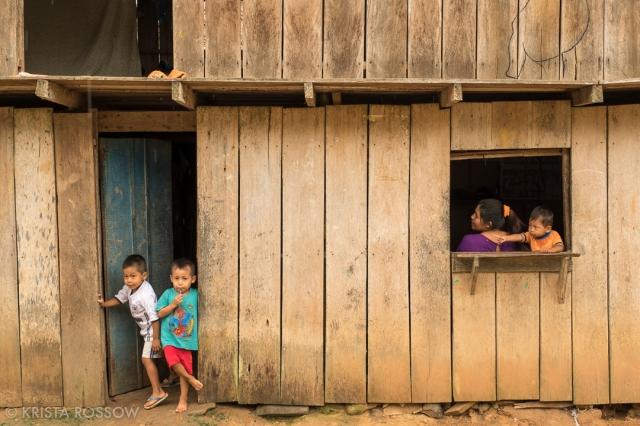12-Krista-Rossow-Peru-Amazon-riberenos