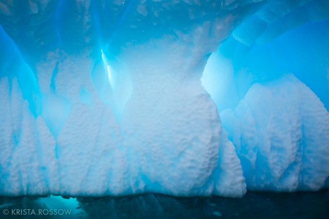 krista-rossow-antarctica-photography-ice