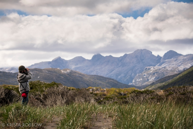 krista-rossow-argentina-isla-de-los-estados-landscape