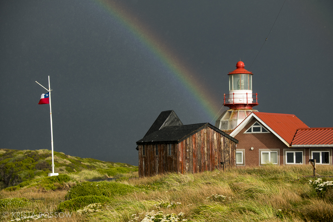 krista-rossow-chilean-patagonia-cape-horn-rainbow