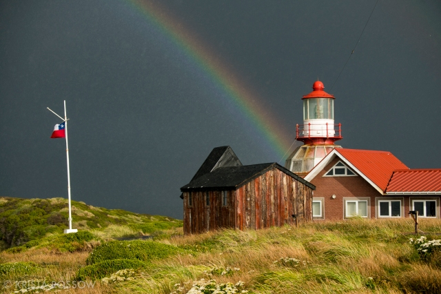 krista-rossow-chilean-patagonia-cape-horn-rainbow