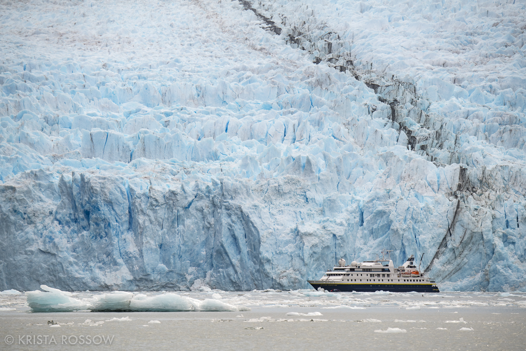 krista-rossow-chilean-patagonia-garibaldi-glacier