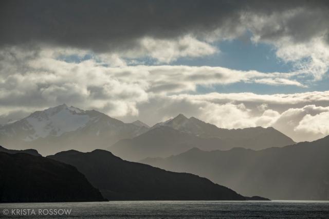 krista-rossow-chilean-patagonia-magellan