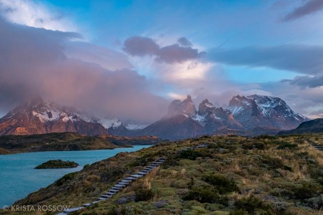 krista-rossow-chilean-patagonia-torres-del-paine