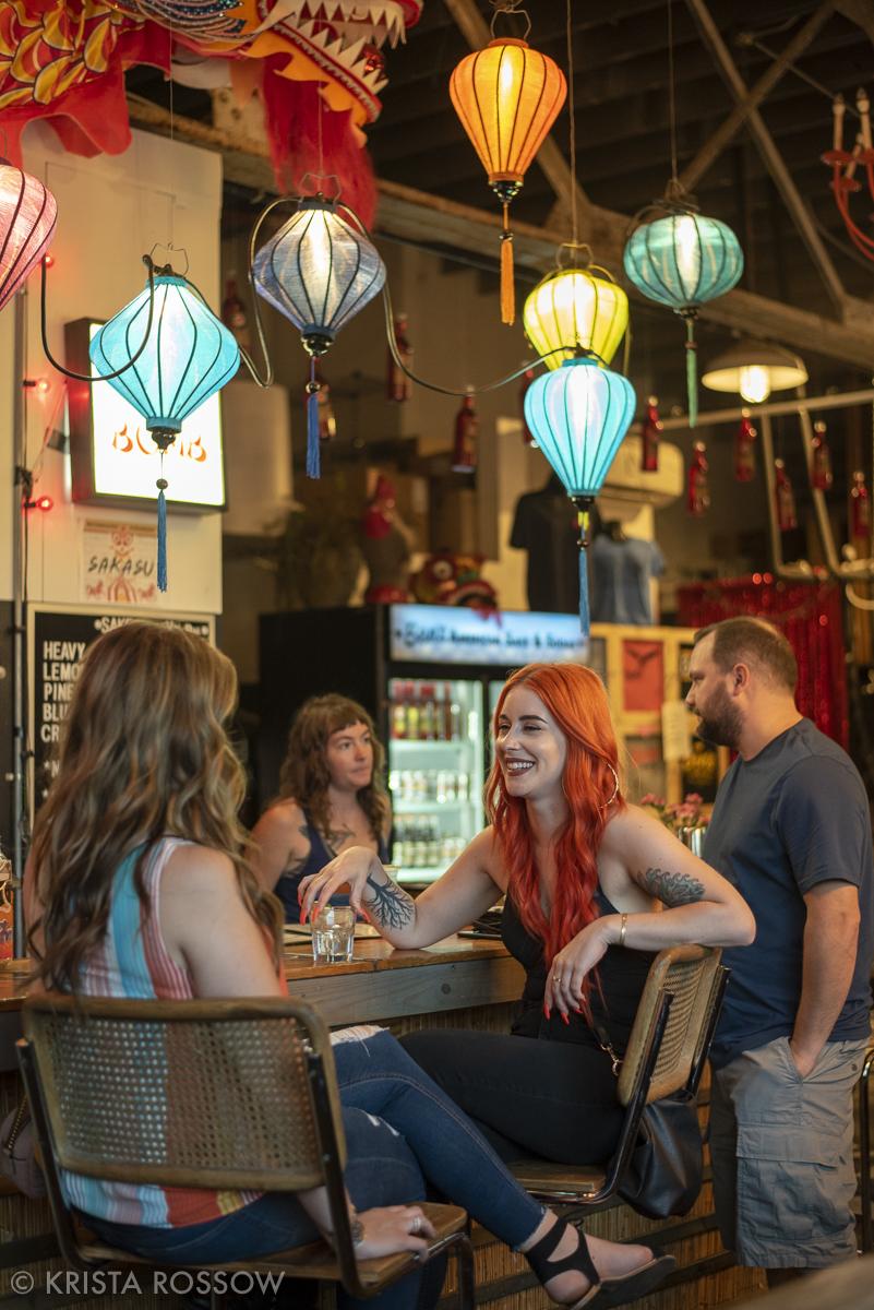 04-Krista-Rossow-Asheville-South-Slope-bens-sake-bar