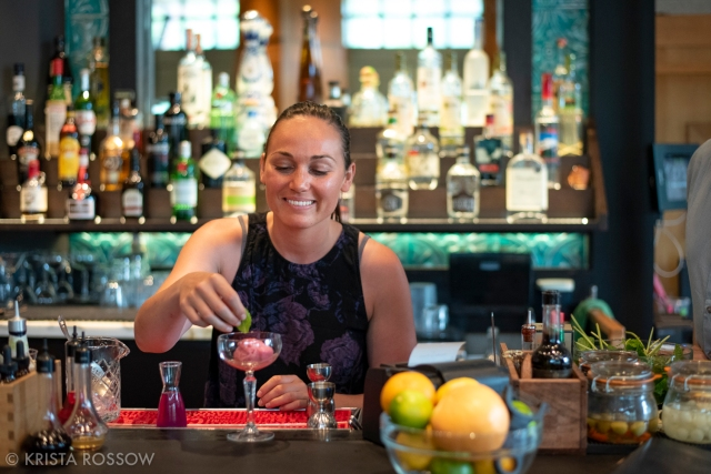 07-National-Geographic-Krista-Rossow-Whistler-raven-room-bar