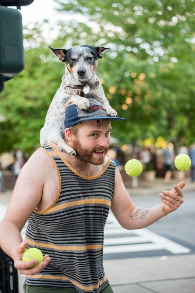 10-Krista-Rossow-Asheville-Downtown-juggler