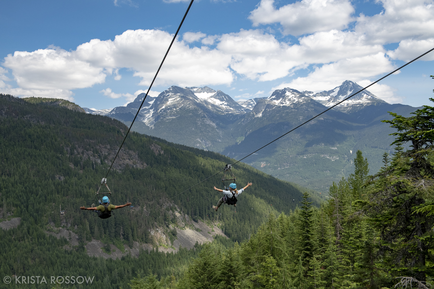 12-National-Geographic-Krista-Rossow-Whistler-ziplining