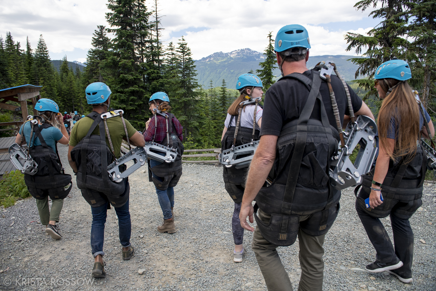 13-National-Geographic-Krista-Rossow-Whistler-ziplining-adventure