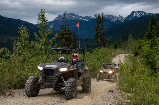 14-National-Geographic-Krista-Rossow-Whistler-atv-ride