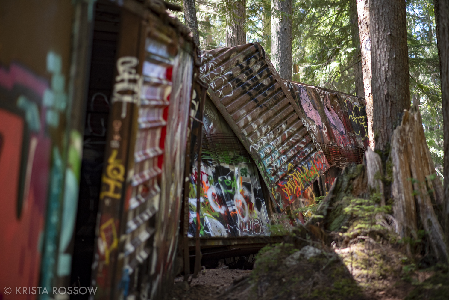 15-National-Geographic-Krista-Rossow-Whistler-trainwreck-hike