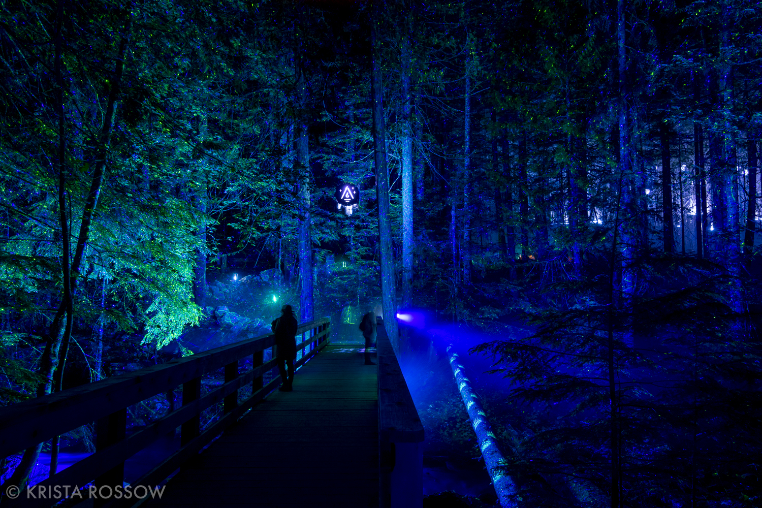 20-National-Geographic-Krista-Rossow-Whistler-vallea-lumina