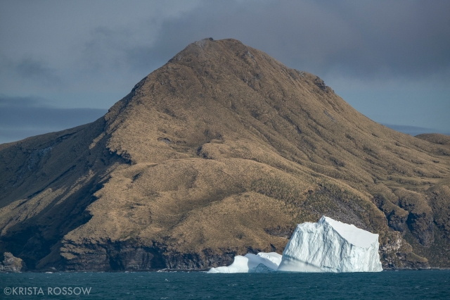 16-Krista-Rossow-South-Georgia-iceberg-mountain
